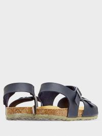 Lurchi  модне взуття, 2017