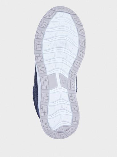 Кросівки для міста Lurchi модель 33-22210-32 — фото 3 - INTERTOP