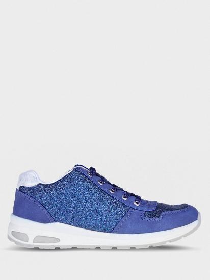 Кросівки для міста Lurchi модель 33-22210-32 — фото - INTERTOP