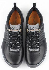 Кросівки ZW3941 для жінок зменшене фото 3
