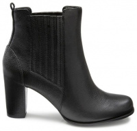 Черевики  жіночі ECCO 351133(01001) розміри взуття, 2017