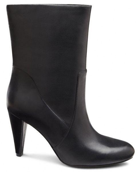 Ботинки женские ECCO ZW4565 цена обуви, 2017