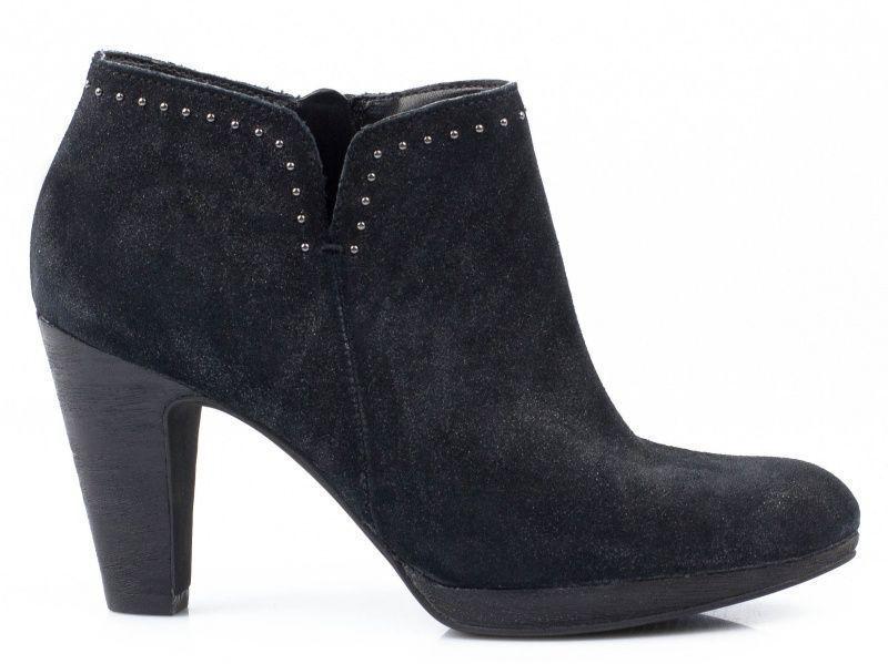 Ботинки для женщин ECCO SEOUL ZW4894 стоимость, 2017