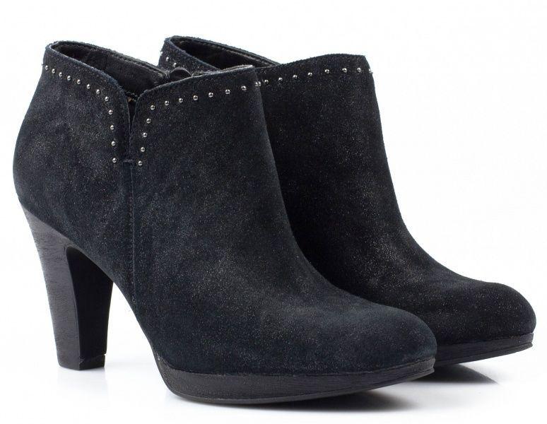 Ботинки для женщин ECCO SEOUL ZW4894 продажа, 2017