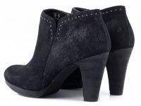 Ботинки для женщин ECCO SEOUL ZW4894 купить обувь, 2017