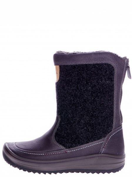 Ботинки для женщин ECCO TRACE ZW4923 купить обувь, 2017