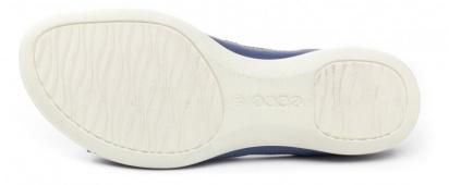 Сандалії ECCO модель 240743(02086) — фото 4 - INTERTOP