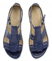 Сандалии для женщин ECCO FLASH ZW4947 размеры обуви, 2017