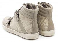 Ботинки для женщин ECCO AIMEE ZW4954 купить обувь, 2017