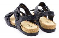 Сандалии для женщин ECCO DAGMAR ZW4964 размеры обуви, 2017