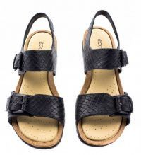 Сандалии для женщин ECCO DAGMAR ZW4964 купить обувь, 2017