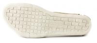 Сандалии женские ECCO DAMARA SANDAL 248153(02175) цена обуви, 2017