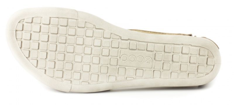 ECCO Сандалии  модель ZW4971 размеры обуви, 2017