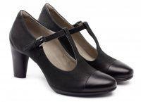 Туфлі 242743(51052) для жінок зменшене фото 1