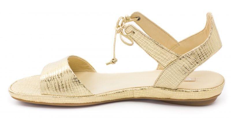 Сандалі  для жінок ECCO TABORA 15 ZW4996 розміри взуття, 2017