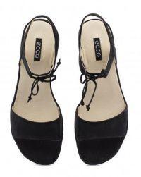 Сандалии женские ECCO TABORA 15 ZW4997 купить обувь, 2017