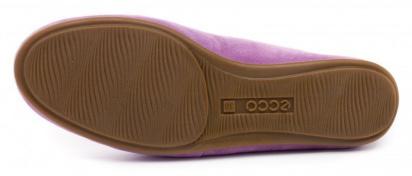 Туфлі та лофери ECCO модель 332113(05055) — фото 4 - INTERTOP