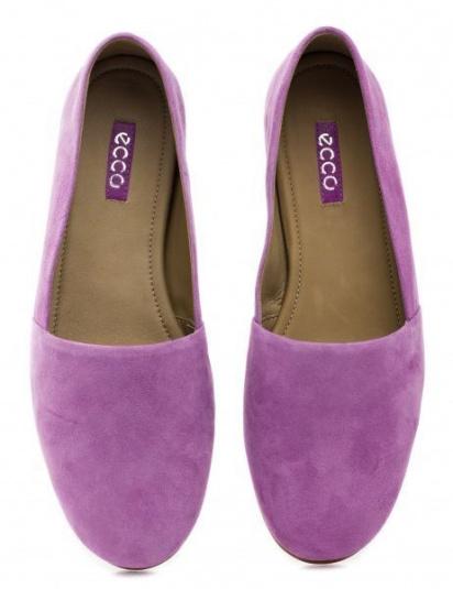 Туфлі та лофери ECCO модель 332113(05055) — фото 6 - INTERTOP