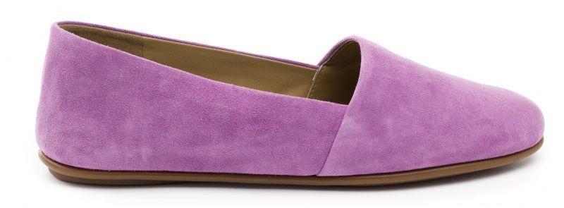 Туфли для женщин ECCO OSAN ZW4999 купить в Интертоп, 2017