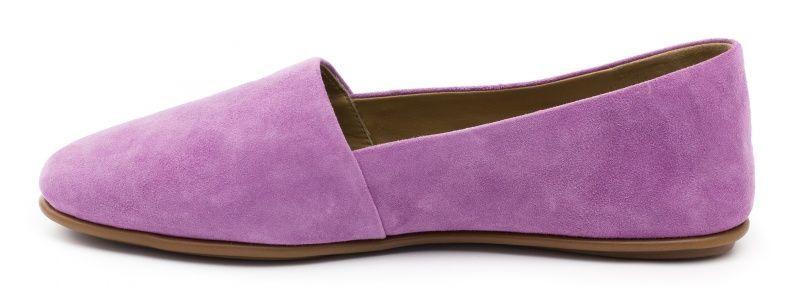 Туфли для женщин ECCO OSAN ZW4999 размеры обуви, 2017