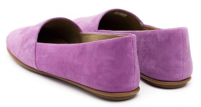 Туфли для женщин ECCO OSAN ZW4999 стоимость, 2017