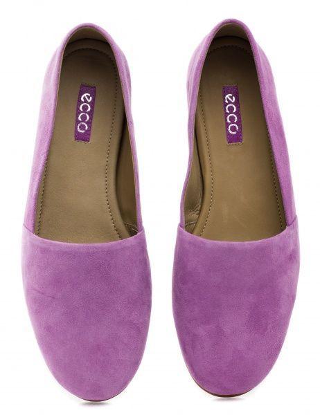 Туфли для женщин ECCO OSAN ZW4999 модная обувь, 2017