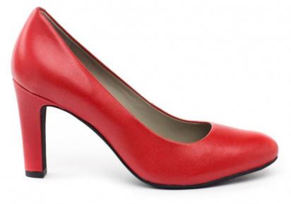 Туфлі та лофери ECCO модель 351653(01466) — фото 2 - INTERTOP
