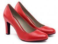 Туфлі 351653(01466) для жінок зменшене фото 1