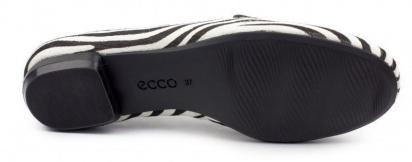 Лофери ECCO модель 351713(58959) — фото 4 - INTERTOP