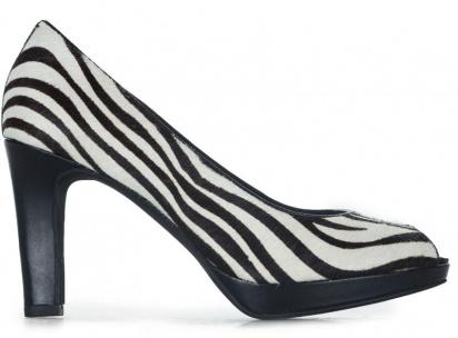 Туфлі та лофери ECCO модель 351853(58959) — фото - INTERTOP