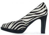 Туфли для женщин ECCO TUNIS ZW5006 размеры обуви, 2017