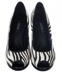 Туфли для женщин ECCO TUNIS ZW5006 стоимость, 2017
