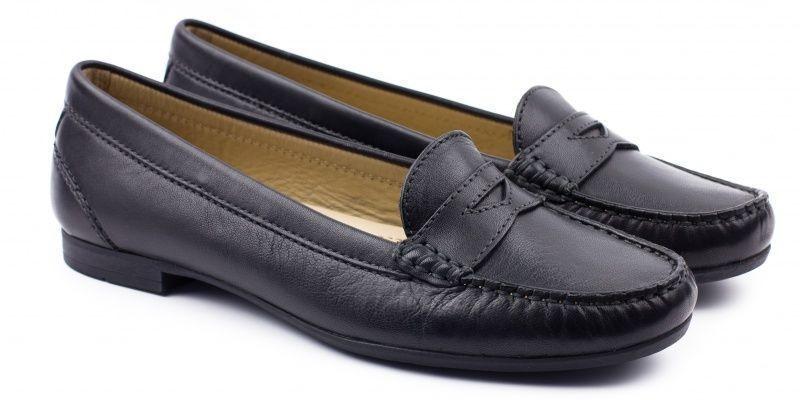 Мокасины женские ECCO TONDER ZW5009 купить обувь, 2017