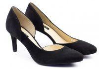 туфли женские ECCO, фото, intertop