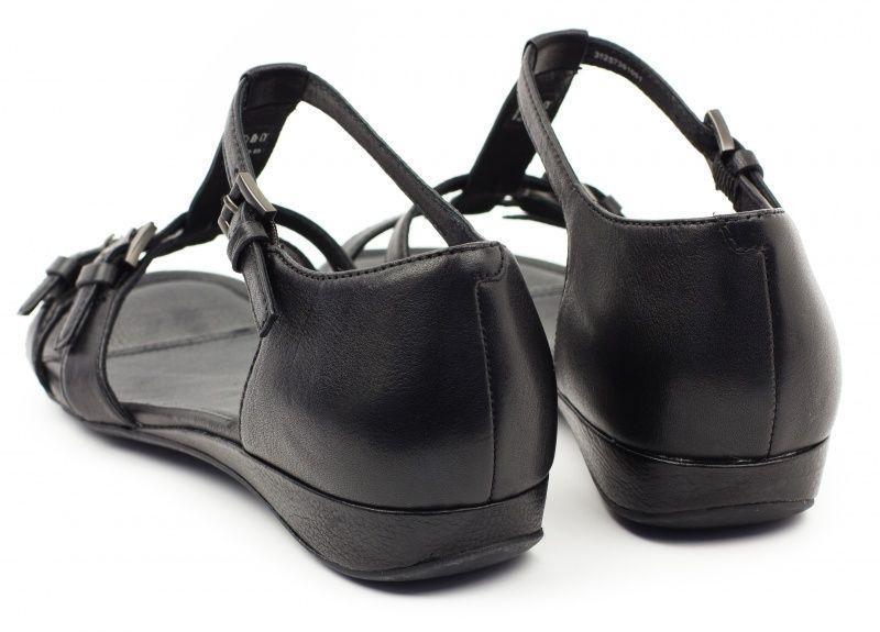 Сандалии для женщин ECCO BOUILLON SANDAL II ZW5019 цена обуви, 2017