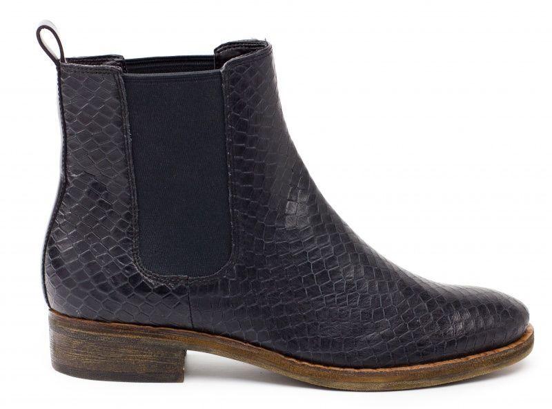 Ботинки для женщин ECCO PRAI ZW5032 стоимость, 2017