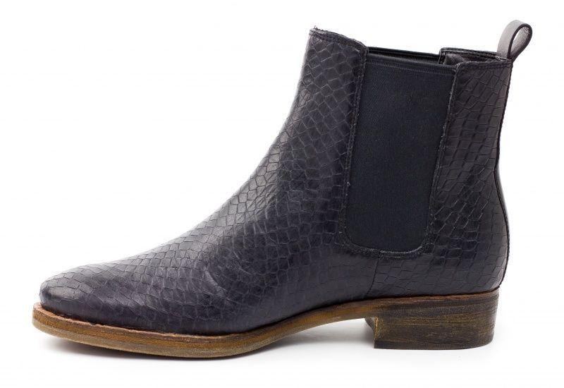 Ботинки для женщин ECCO PRAI ZW5032 цена, 2017