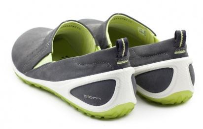 Кросівки ECCO модель 802353(59934) — фото 5 - INTERTOP