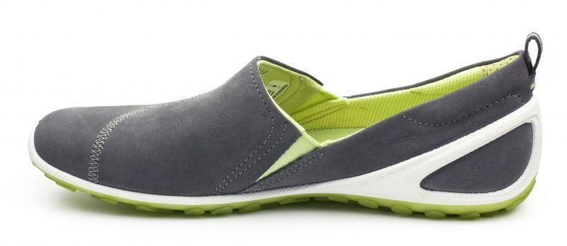Кроссовки женские ECCO BIOM LITE ZW5038 брендовая обувь, 2017