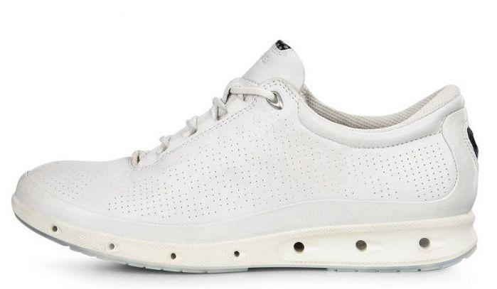 Кроссовки для женщин ECCO Cool ZW5039 модная обувь, 2017
