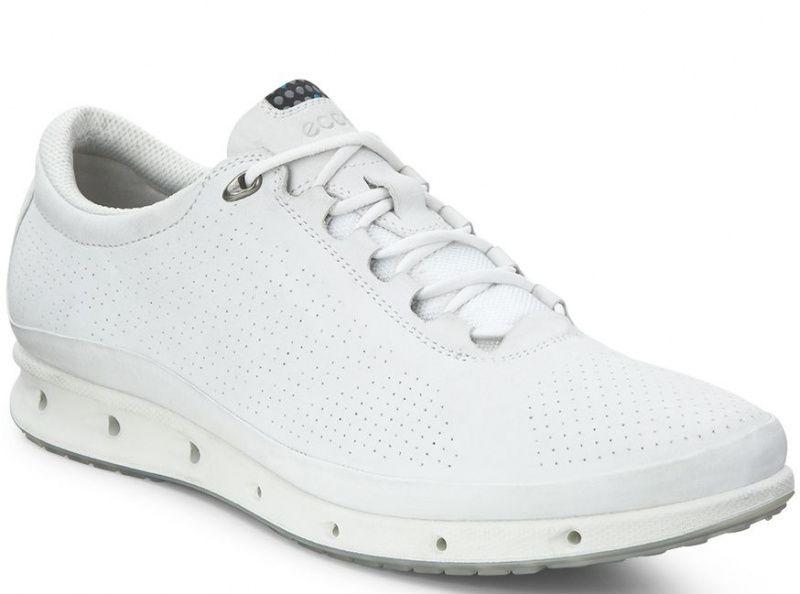 Кроссовки для женщин ECCO Cool ZW5039 , 2017