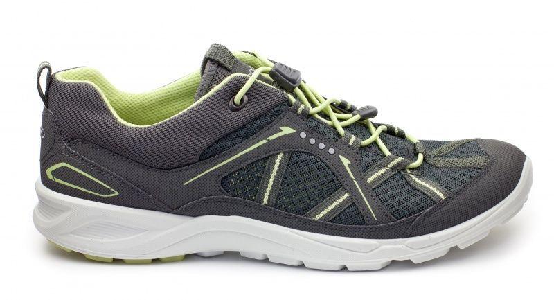 Кроссовки женские ECCO TERRACRUISE ZW5042 размеры обуви, 2017