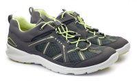 Кросівки 841023(59901) для жінок зменшене фото 1