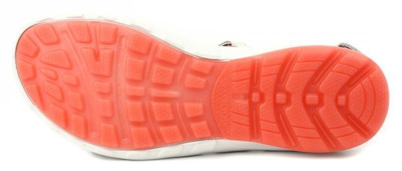 ECCO Сандалии  модель ZW5047 размеры обуви, 2017