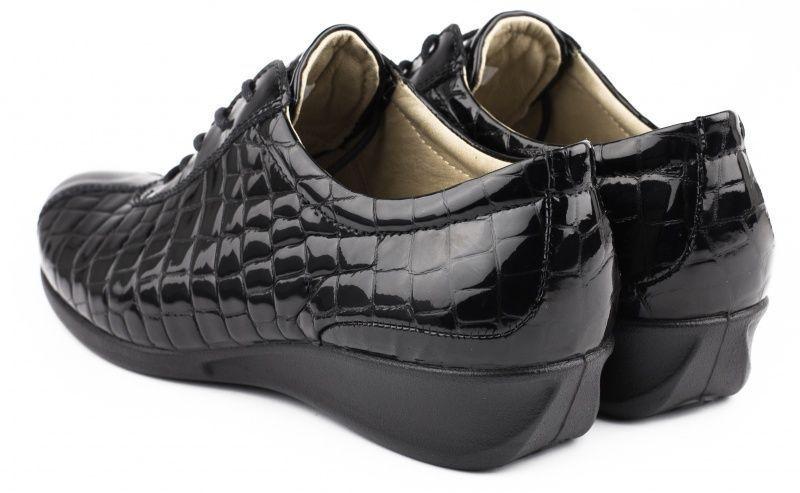 ECCO Полуботинки  модель ZW5060 купить обувь, 2017