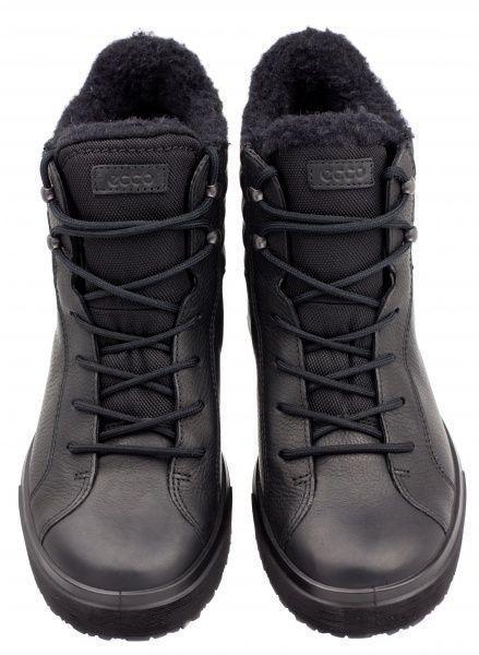 Ботинки для женщин ECCO CLEO ZW5066 цена обуви, 2017
