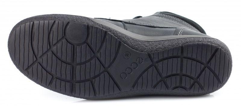 Ботинки для женщин ECCO CHASE II ZW5078 продажа, 2017