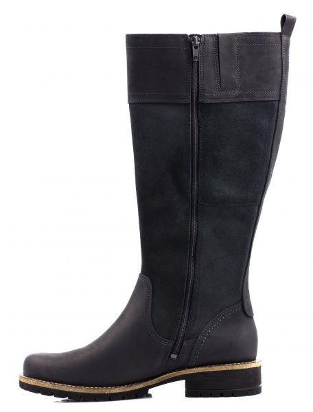 Сапоги для женщин ECCO ELAINE ZW5094 брендовая обувь, 2017