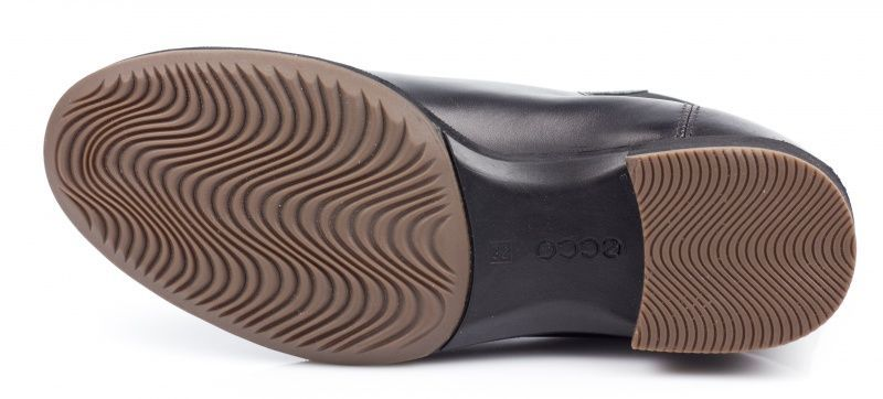 ECCO Ботинки  модель ZW5097, фото, intertop