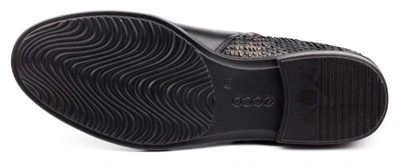 Ботинки для женщин ECCO TOUCH 15 B ZW5103 фото, купить, 2017